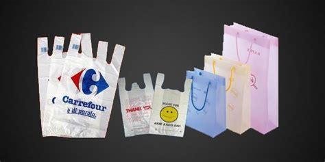 Plastik Kemasan Pe Sablon Dan Printing kantong plastik kresek go green home