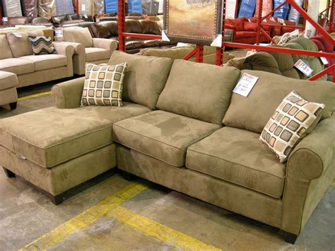 Furniture Store In Tx by Charter Furniture Outlet Store In Dallas Tx Dallas Furniture Stores
