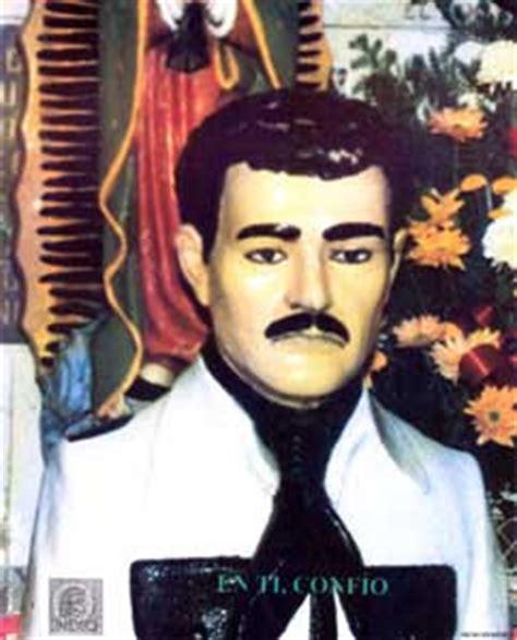 imagenes de jesus malverde chidas narco san luis potosi malverde el santo de los narcos
