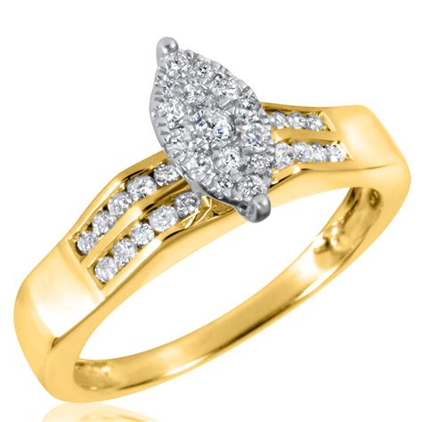 Wedding Rings For by Home Design Alluring Wedding Gold Rings For Gold