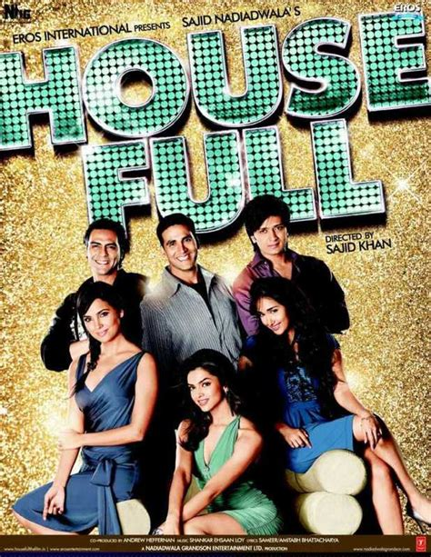 house watch online house full 2010 hindi movie watch online watch latest movies online free