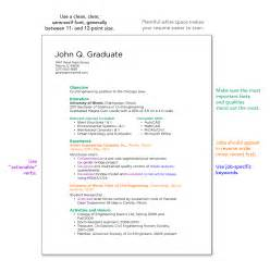 normal resume format free resume templates