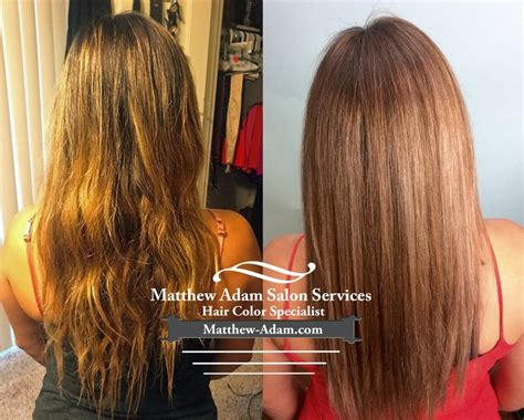 best salons in dallas for blondes 10 best dallas hair color salon reviews for matthew adam