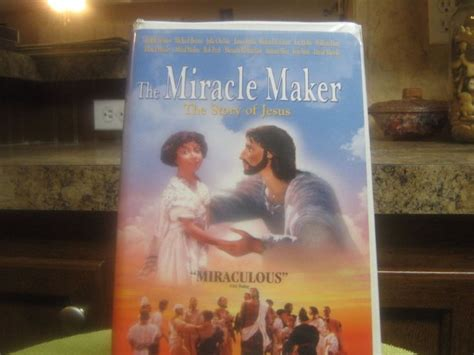 The Miracle Maker 2000 386 Best Images About Childhood On Strawberry Shortcake Chronicles Of Narnia And