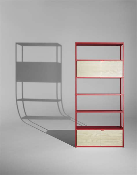 new order by hay shelves storage new order by hay