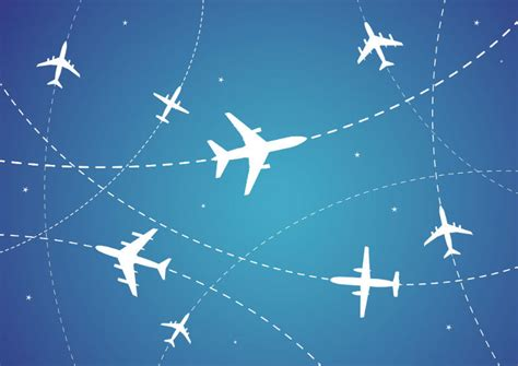 11 ciudades viajes 8494093819 vuelos baratos paso a paso y f 225 cil como usar inteligentemente skyscanner viajes