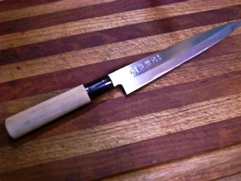 best inexpensive kitchen knives westside santa knife sharpening at magnus pettersson knife sharpening