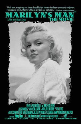 biography movie of marilyn monroe james dougherty net worth wiki bio 2018 awesome facts you