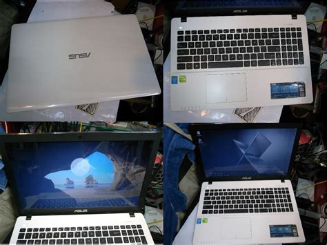 Asus Laptop A550c Price In Malaysia asus a550c i5 4rd 1tb nvidia gt8 end 1 25 2017 5 15 pm