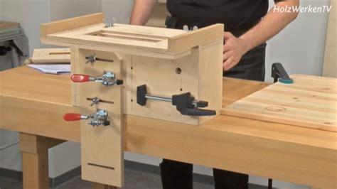 Holzschubladen Selber Bauen by Fr 228 Sen Leicht Gemacht Die Zauberkiste News Wissen
