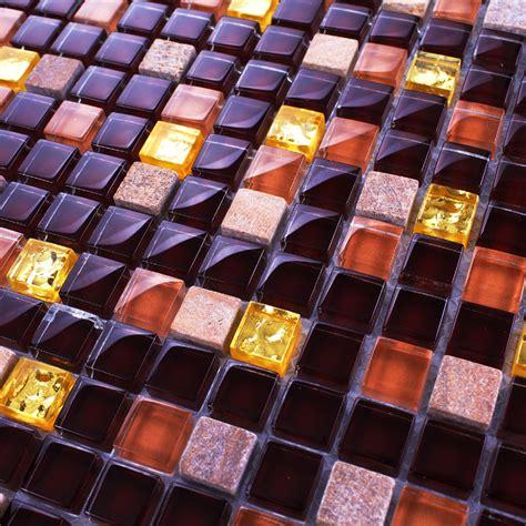 piastrelle mosaico per bagno prezzi piastrelle mosaico obi mosaico specchio adesivo