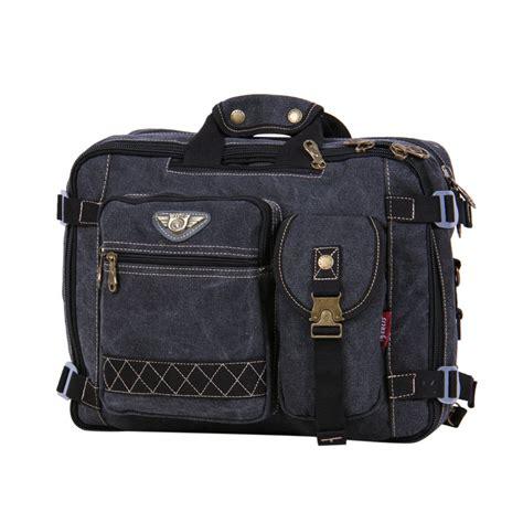 best briefcases canvas rucksack for best briefcases for yepbag