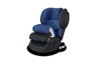 Auto Kindersitz Cybex Juno 2 Fix Gruppe 1 by Cybex Juno 2 Fix Im Test Kindersitz Kaufen Autobild De