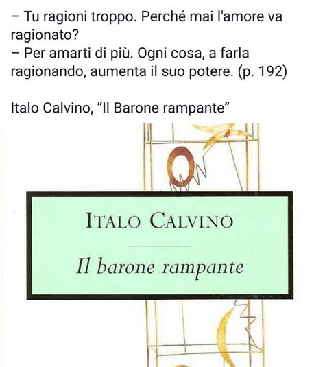 il barone rante oscar b005sz53eu 740 best images about frasi celebri on carl jung pablo neruda and nelson mandela