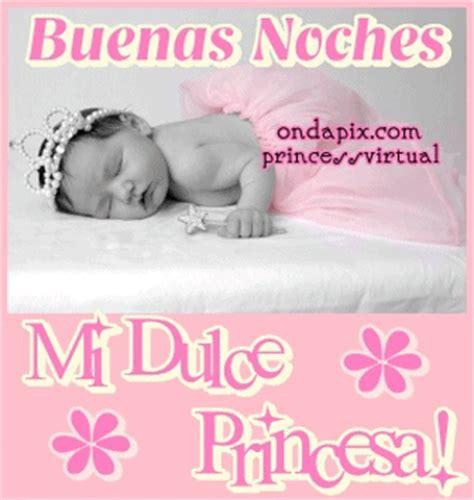 imagenes de buenas noches mi princesa las mejores imagenes para facebook gratis