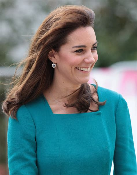 kate middleton kate middleton december 2015 i migliori look di tutti i