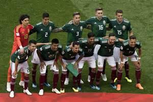 mexico vs corea sur partido en vivo m 233 xico vs corea sur mundial rusia