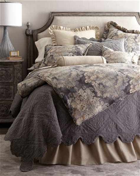 sherry kline bedding free shipping