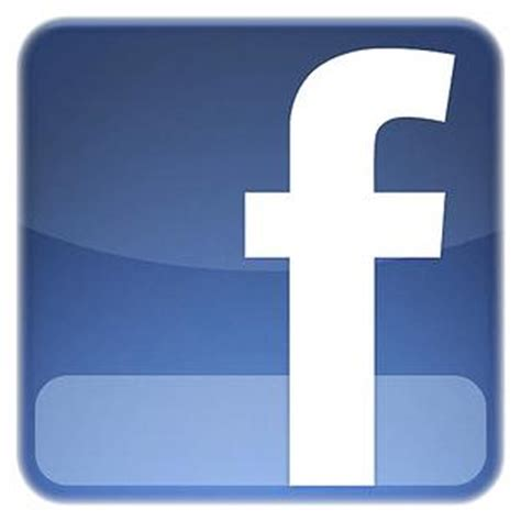 fb aplikasi 301 moved permanently