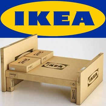 does ikea have sales how does ikea s inventory management supply chain strategy