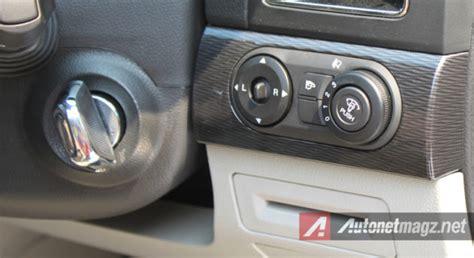 Start Stop Engine Button Keyless Kunci Tombol Mobil Rfid impression review 2015 chevrolet captiva awd facelift