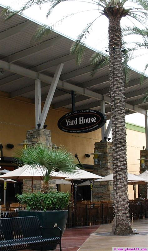 yard house phoenix phoenix yard house with photo via planet99 guide to