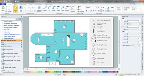 reflected floor plan reflected ceiling plans reflected ceiling plan how to