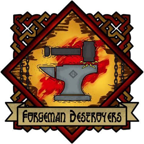 emblem maker ragnarok ro guild emblem free shirtslicense
