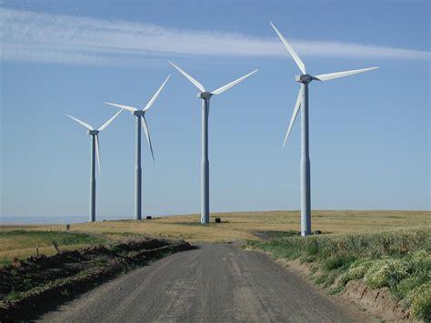 pattern energy employment ontario wind power new energy nexus