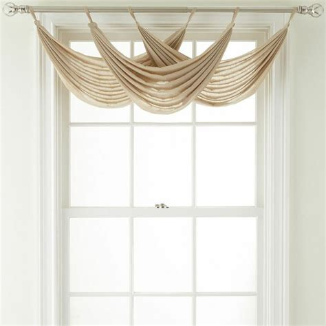 jcpenney curtains window treatments 17 best images about curtains furniture on
