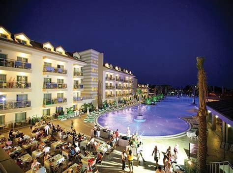 ottoman hotel antalya otel şikayetleri ve tavsiyeleri otelyorumlari org