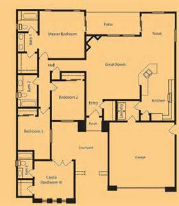 5 car garage plans 5 best home and house interior design bloombety best 3 car garage plans 3 car garage plans