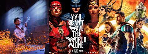 coco vs justice league box office collections justice league struggles to match