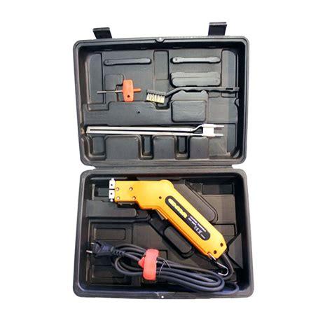 Foam Cutter Home Depot by Diy Wire Knife Foam Cutter Knife Foam Cutter