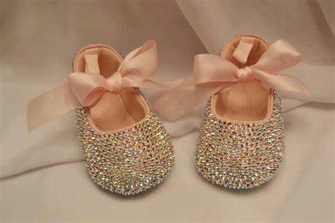 baby sparkly shoes baby sparkly shoes baby fever