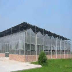 commercial greenhouse for sale buy used commercial