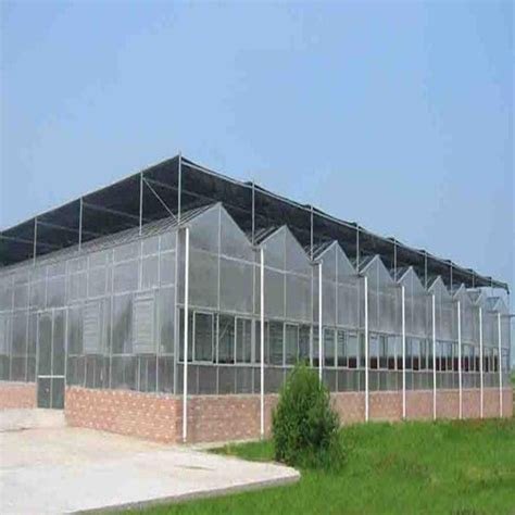 green house for sale green house for sale 28 images used greenhouses for sale specs price release date