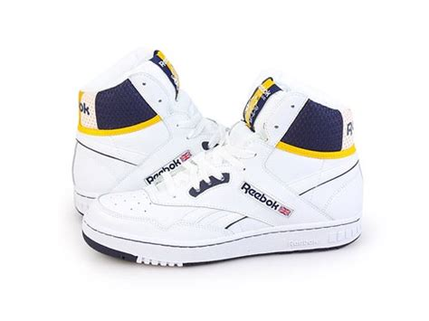 reebok classic high top basketball shoes reebok bb4600 hi retro basketball shoes shangrao regal