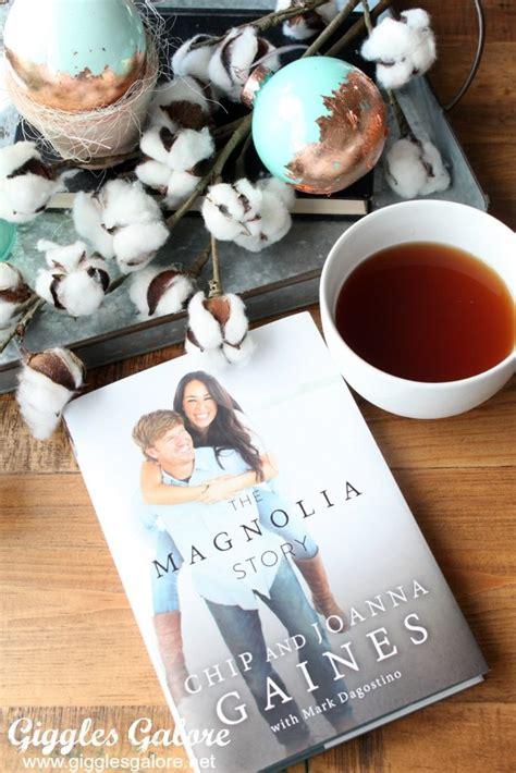 magnolia story farmhouse decorating ideas giggles galore
