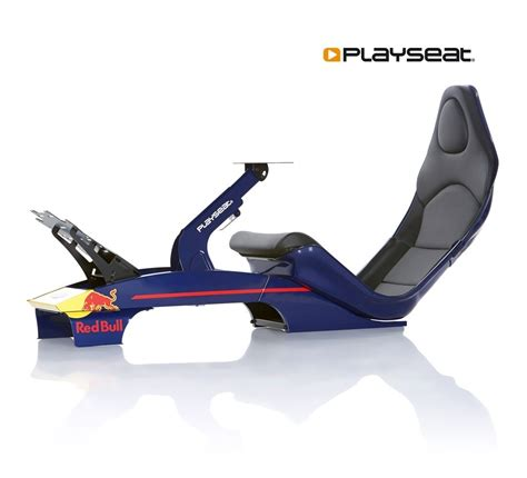 F1 Steering Wheel Xbox 360 Bull Playseat 174 Official Site Rest Of The World Playseat