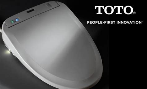 Toto Toilets Bidet Your Chance To Win A Toto Washlet Sarah Sarna