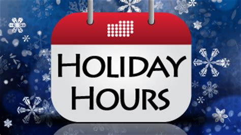 kdk holiday hours by kdk printing embroidery vehicle