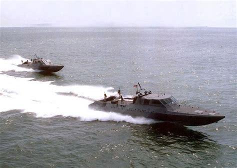 mk v boat mark v special operations craft soc national navy udt