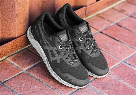 Sepatu Asics Gel Lyte Evo Nt Original evolution of an icon asics tiger gel lyte evo nt page 4 of 6 sneakernews