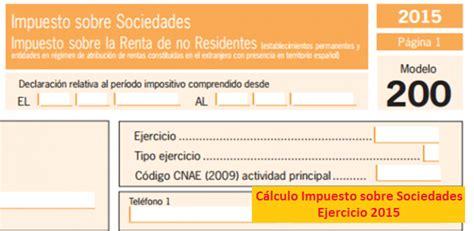 ejemplo de clculo de ptu 2015 ejemplo calculo ptu 2015 soft gratuito para ayudarte en