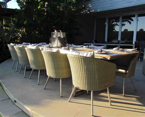 dining collections specifier pertaining to outdoor hotel