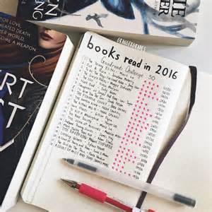 bullet journal book bullet journal ideas for books