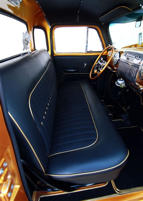 Automotive Upholstery by Pin By Joe Powers On My Truck