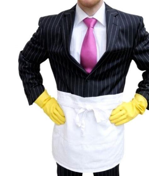 housemen agency help wanted household staffing international