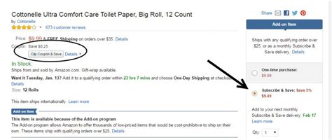 amazon coupons coupon codes dealcatcher deals where to find amazon coupons online